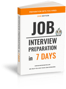 Everyday Interview Tips - eBook Guide