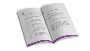Everyday Interview Tips eBook Feature